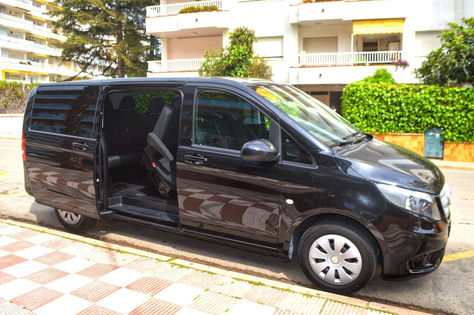 Аренда авто в Барселоне: стоимость и сроки аренды, где и как арендовать