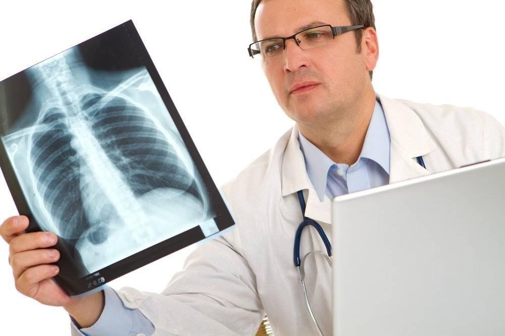 Лечение в германии рака без посредников, онлайн рекомендации врачей онкологов германии