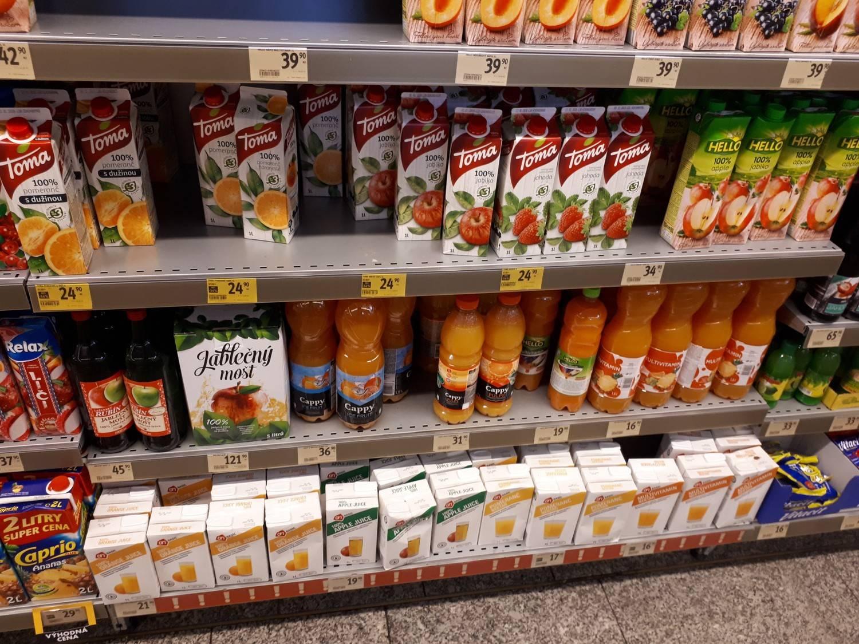 Что купить в эстонии – список выгодных покупок и сувениров