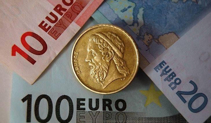 Готовимся к поездке: как платить картой в европе? | бонтурина
