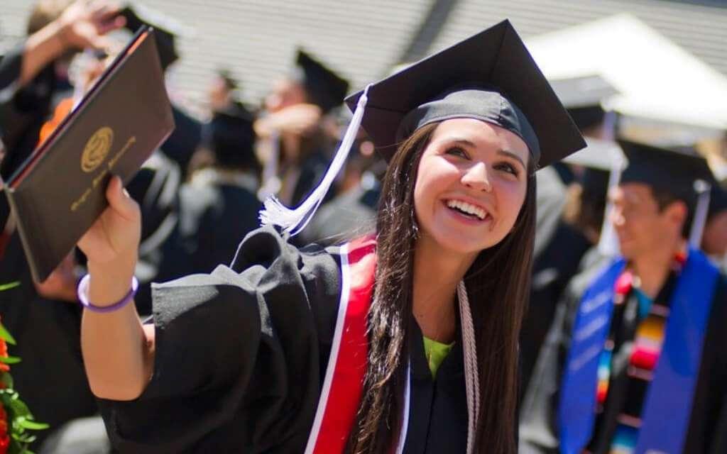 Лучшие университеты китая, вузы в китае для русских, рейтинг топ университетов китая для иностранных студентов
