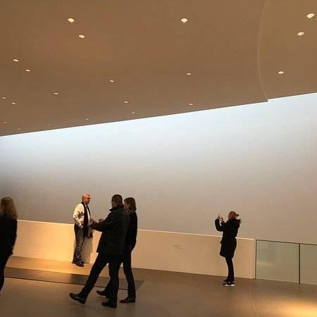 Новая пинакотека, мюнхен. отели рядом, фото, видео, как добраться, произведения, картины - туристер.ру