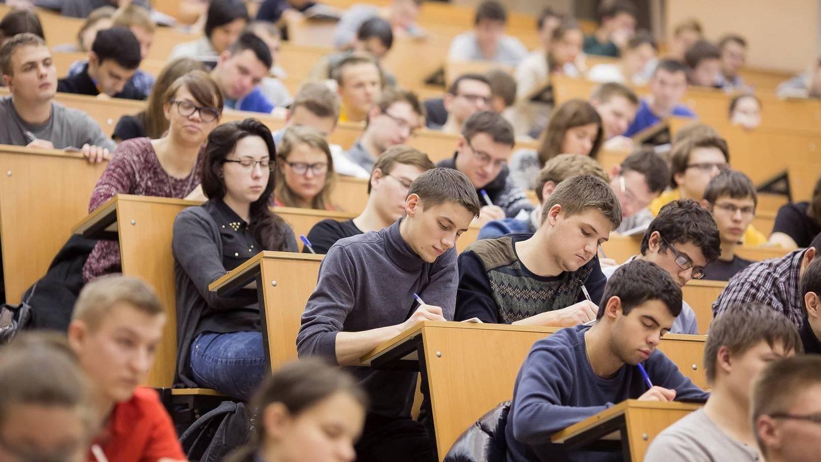 Как получают образование в австрии в 2020 году