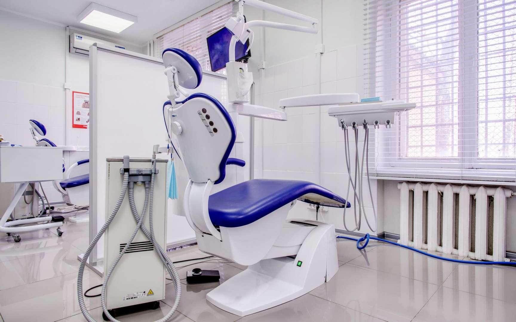 Протезирование зубов в германии: вернуть эстетику улыбки