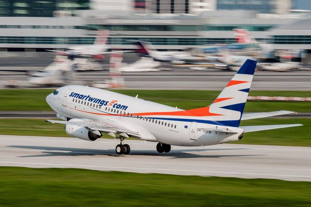 Smart wings (смарт вингс, вингз): описание авиакомпании, официальный сайт, отзывы об услугах