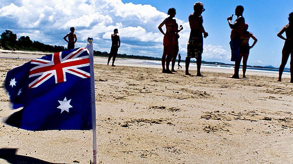10 мест в новой зеландии, которые обязательно стоит посетить — блог onetwotrip