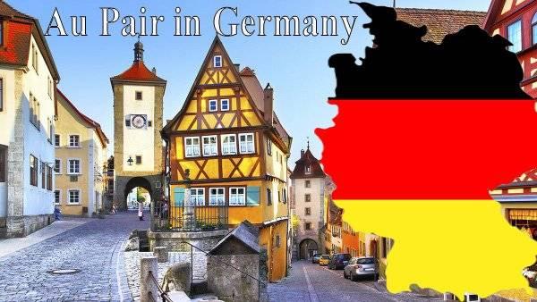 Германия au pair service. найдите отличные au pair с проверкой данных. лучший сервис au pair в германии. нет платы за размещение.