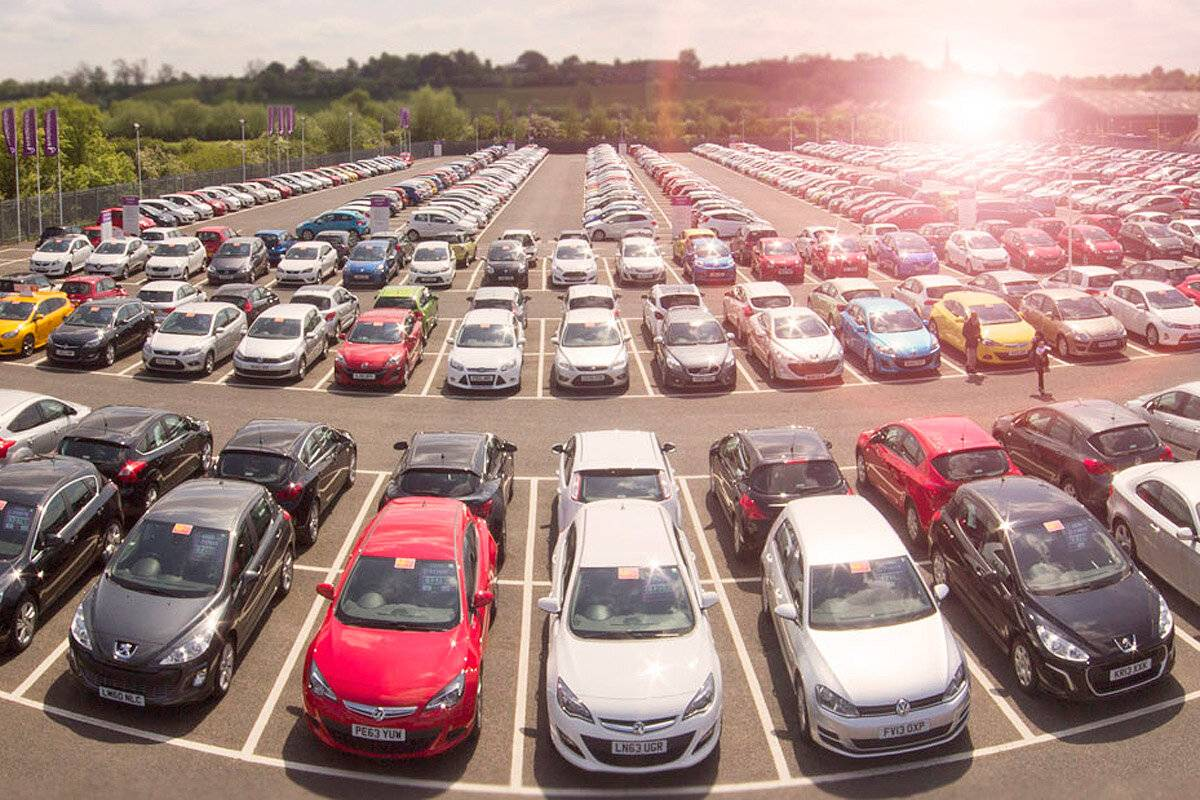 Как купить автомобиль в японии и пригнать в россию в 2021 году?