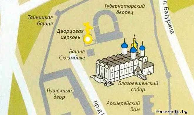 Казанский кафедральный собор в санкт-петербурге: адрес, как добраться, время работы, история, описание.
