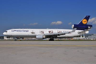 Lufthansa — википедия. что такое lufthansa