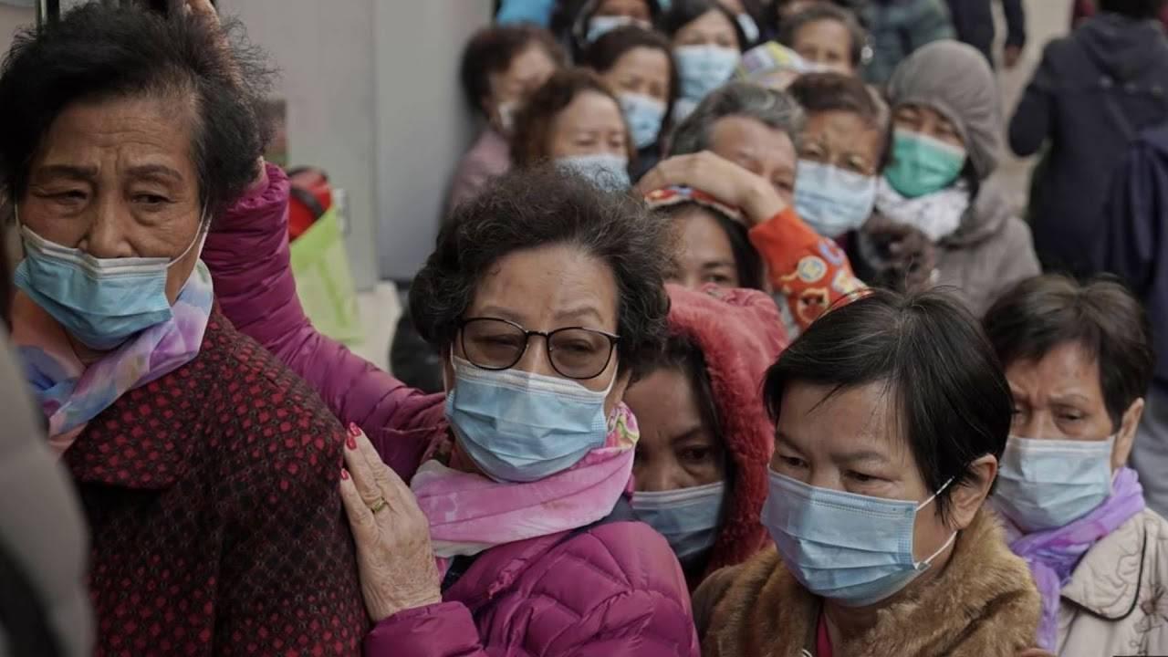 Нужна ли справка в санаторий об отсутствии коронавируса в 2020 и 2021 году