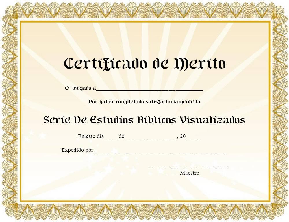 Экзамен на гражданство в испании