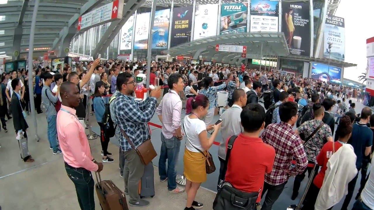 Лучшие школы китая в 2021 году для иностранцев