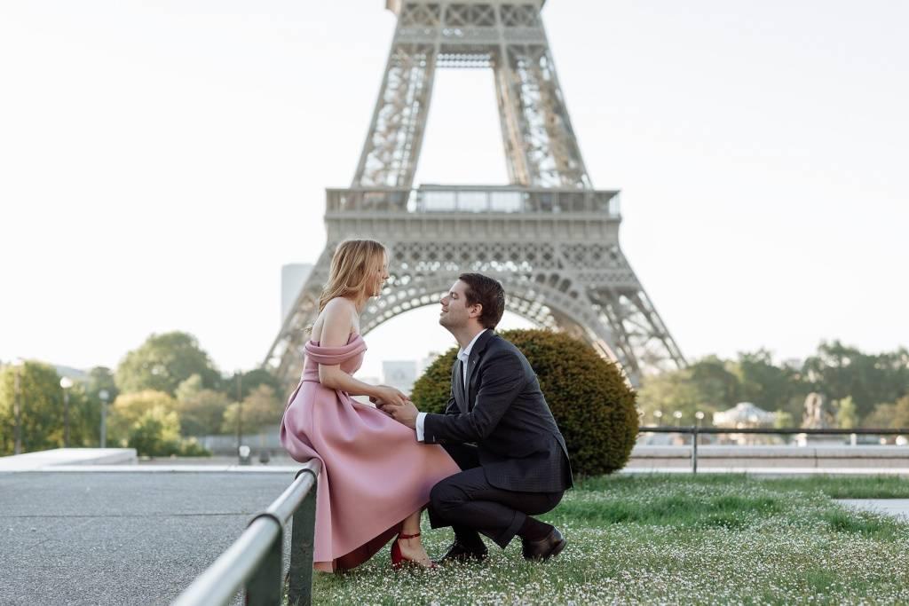 Медовый месяц в париже: как организовать, какие места посетить, средняя стоимость, фото и видео