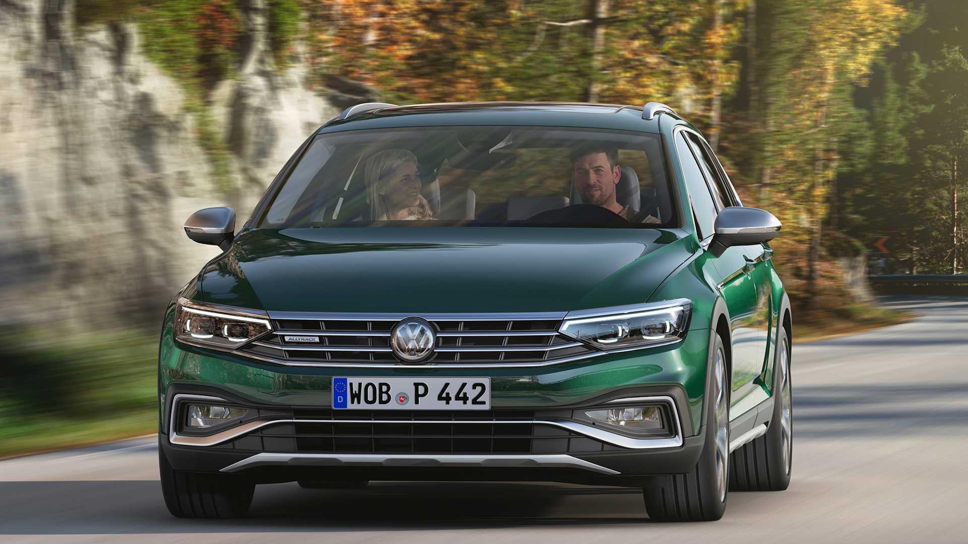 В германии выпущен первый «народный» автомобиль «фольксваген» 2021