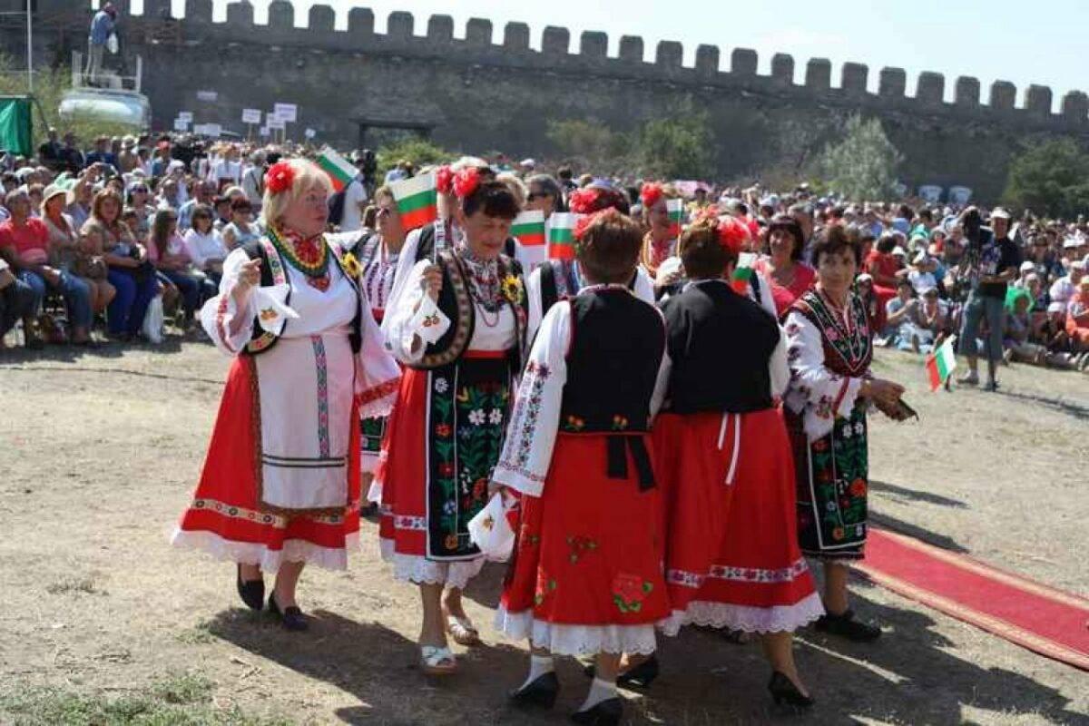 Жизнь русских в болгарии: особенности страны в отзывах и блогах иммигрантов