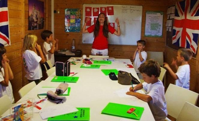 Международные лагеря для детей в испании для детей от 6 лет и молодежи от 18 до 20 лет 2021 - купить путевку, бронирование бесплатно
