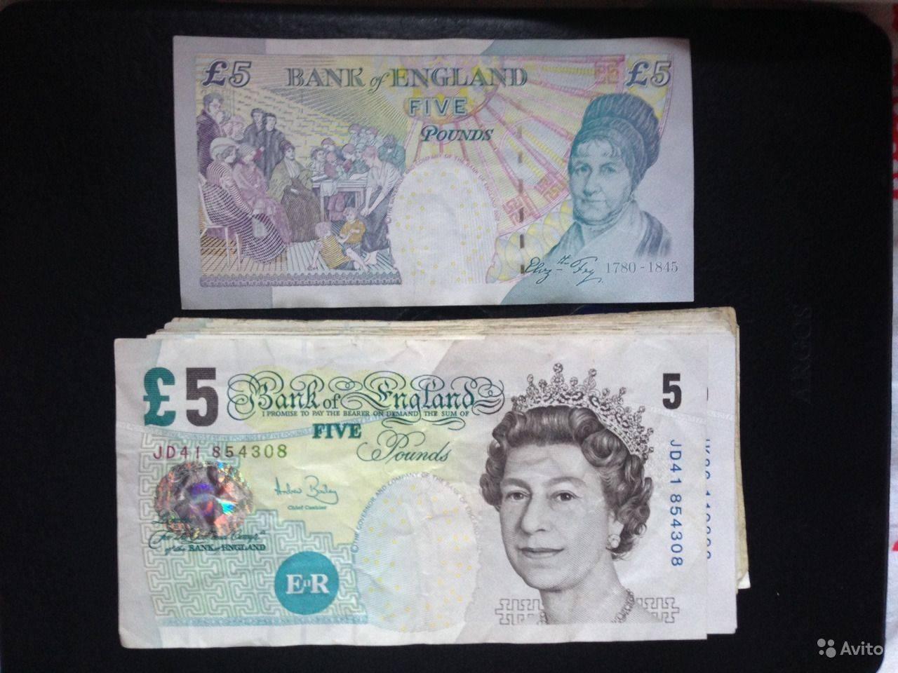 Банкноты сша: описание, номиналы и разновидности
