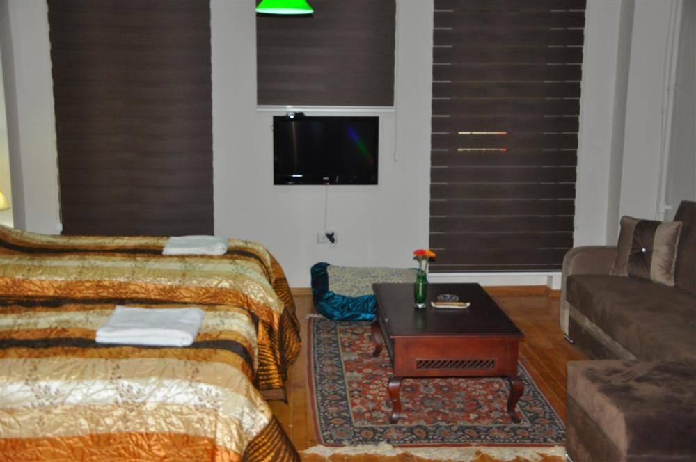 Снять в аренду элитную квартиру, апартаменты в турции на берегу моря | turk.estate
