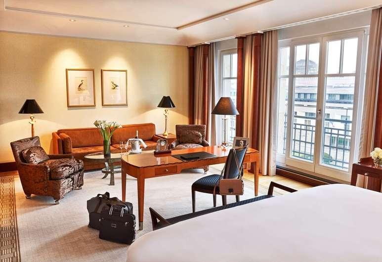 Поиск отелей в берлине