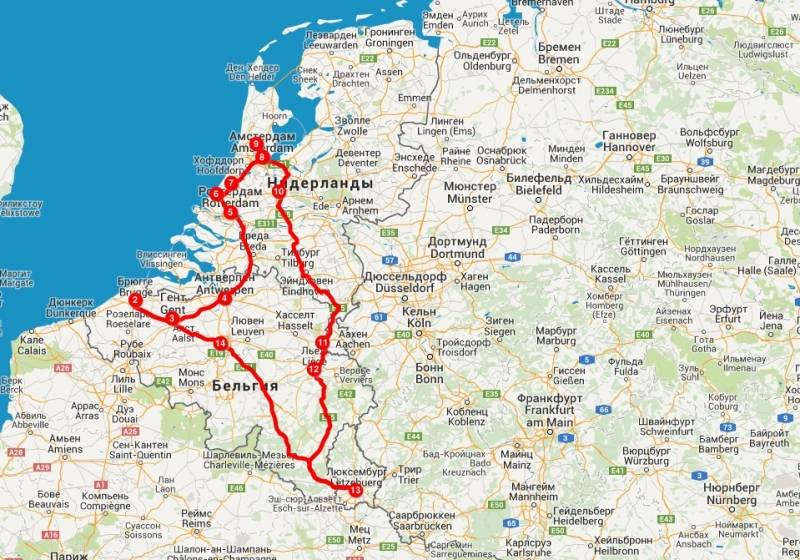 Как добраться из брюсселя в кельн на поезде, автобусе, машине - belgiumtrip