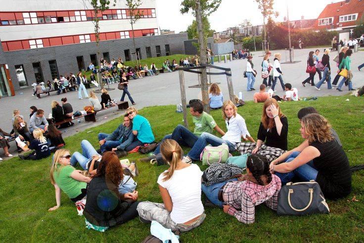 Бесплатное высшее образование в германии — блог linguatrip