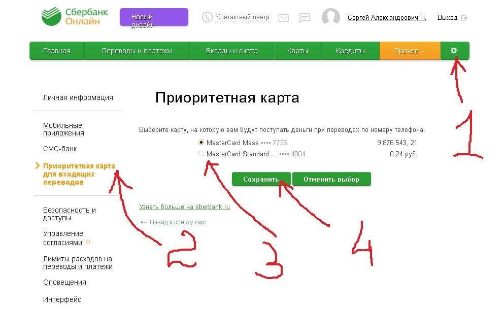 Ипотека в турции для россиян в 2021 году: как купиить квартиру, условия, процентная ставка