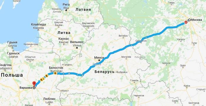 Как добраться из аэропорта риги до города: автобус, минибас, такси. расстояние, цены на билеты и расписание 2021 на туристер.ру