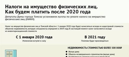 Банки и банковская система в латвии в 2021 году