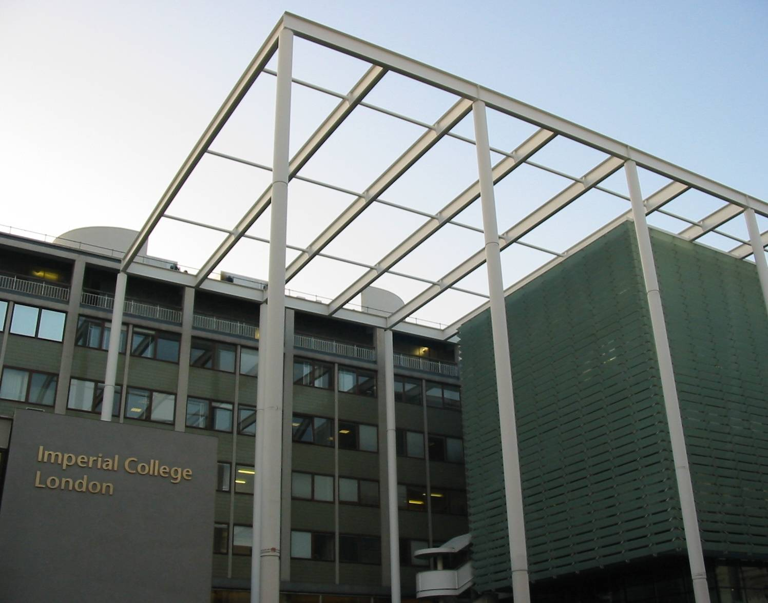 Университетский колледж лондона (university college london) - поступление, стоимость обучения, факультеты - studylab