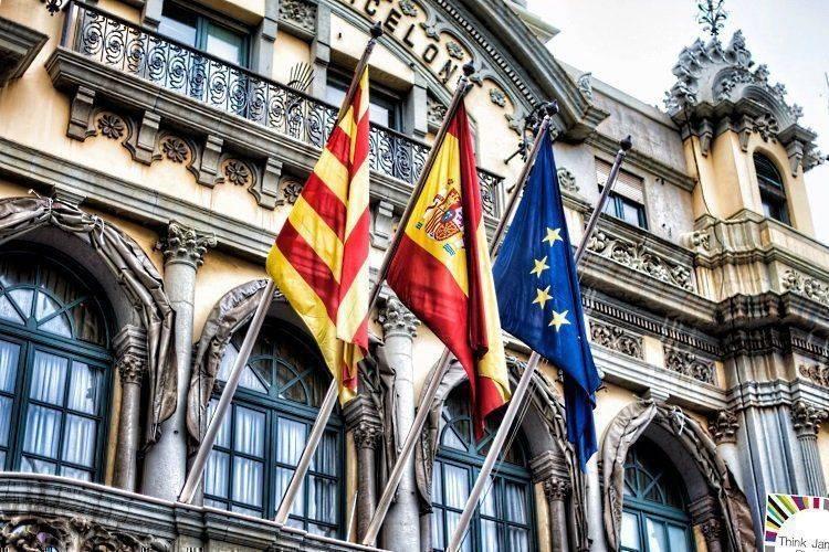 Покупка бизнеса в испании: высокорентабельные инвестиции. испания по-русски - все о жизни в испании