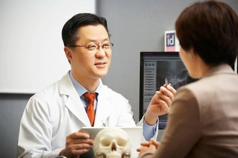 Лечение зубов в китае в 2021 году: лучшие клиники, стоимость