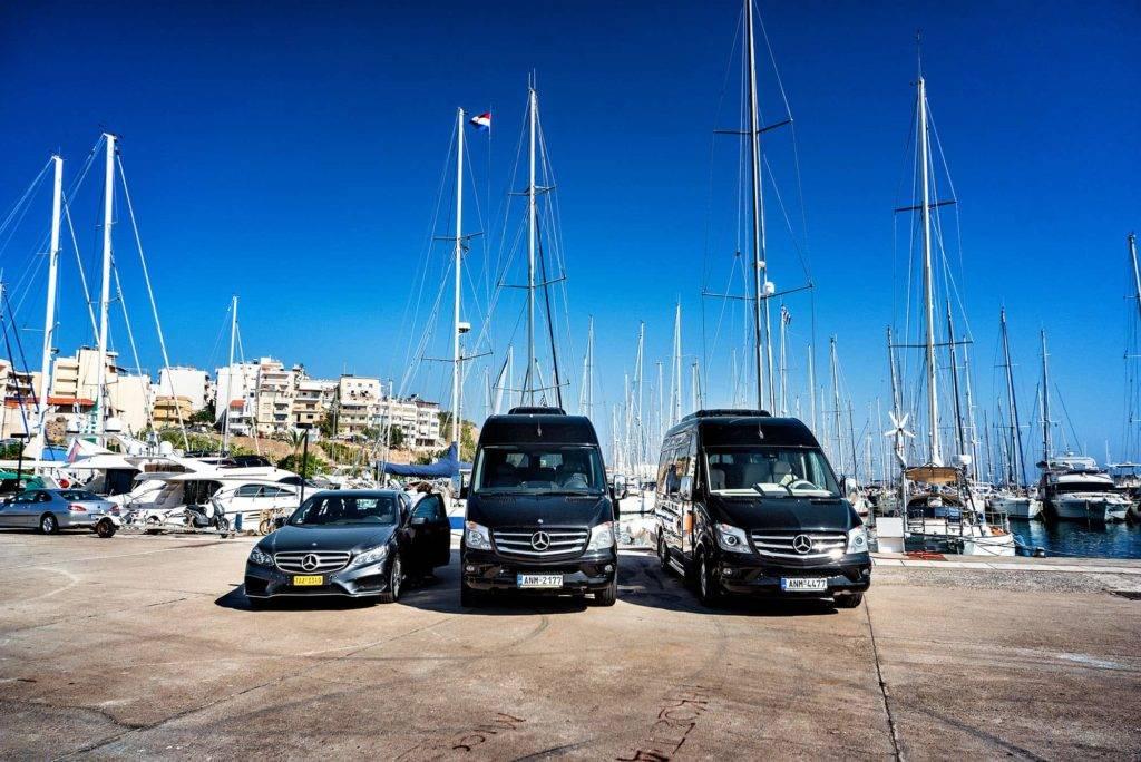 Об аренде машины на майорке: бесплатные парковки, маршруты самостоятельного путешествия
