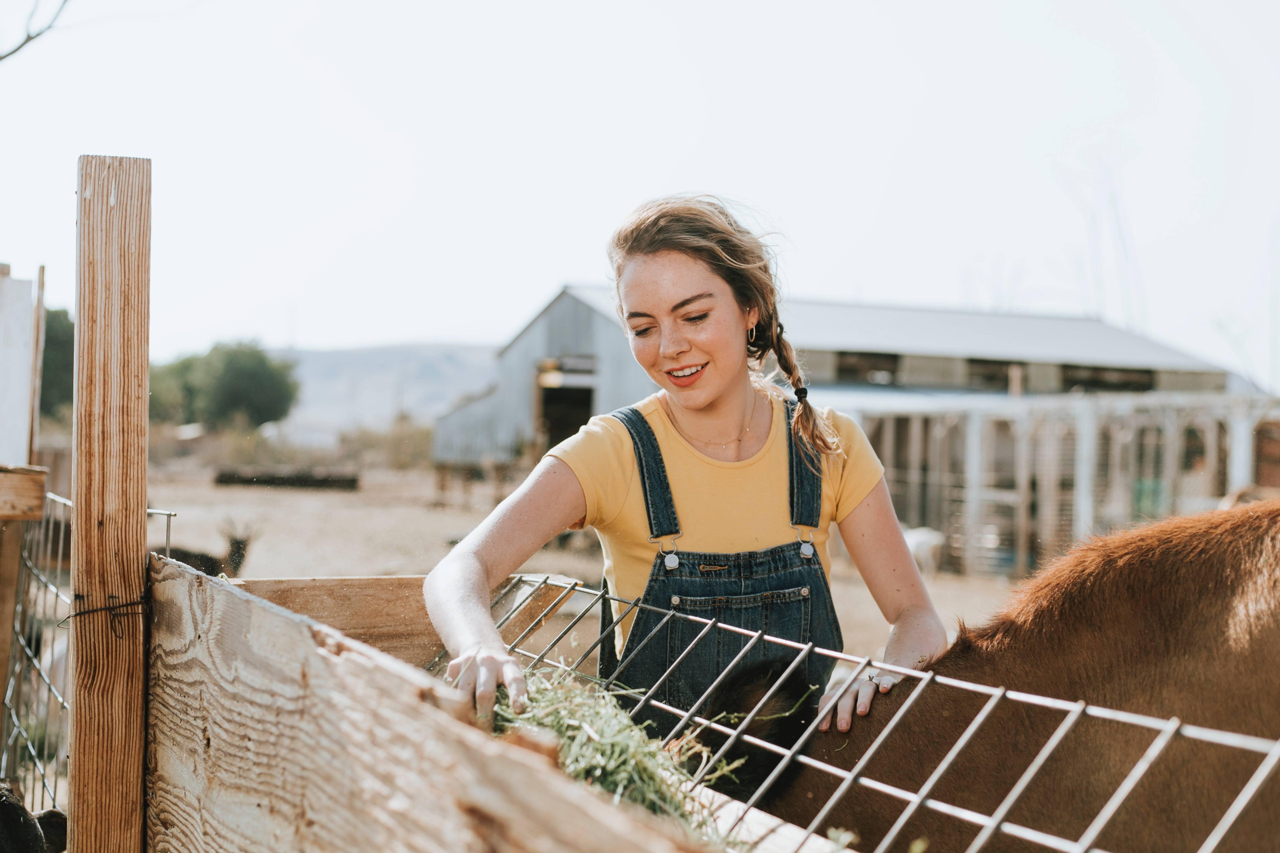 Как найти работу в германии на ферме в 2021 году: вакансии