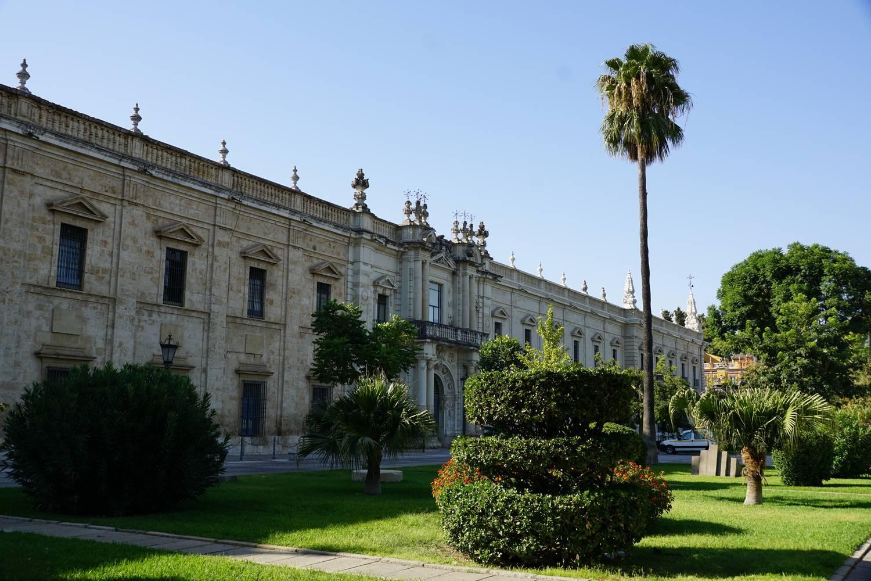 Система образования в испании: от дошкольного до среднего и высшего. учеба в испании для иностранцев: стоимость, механизм зачисления