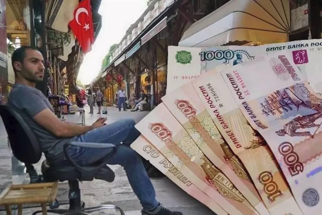 Уникальные монеты турции: история турецкой лиры и фото коллекционных монет