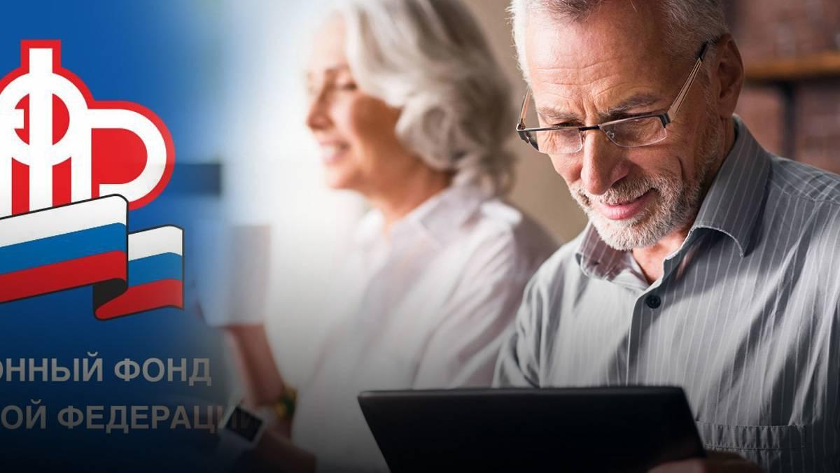 Чем могут порадовать туры в испанию для пенсионеров