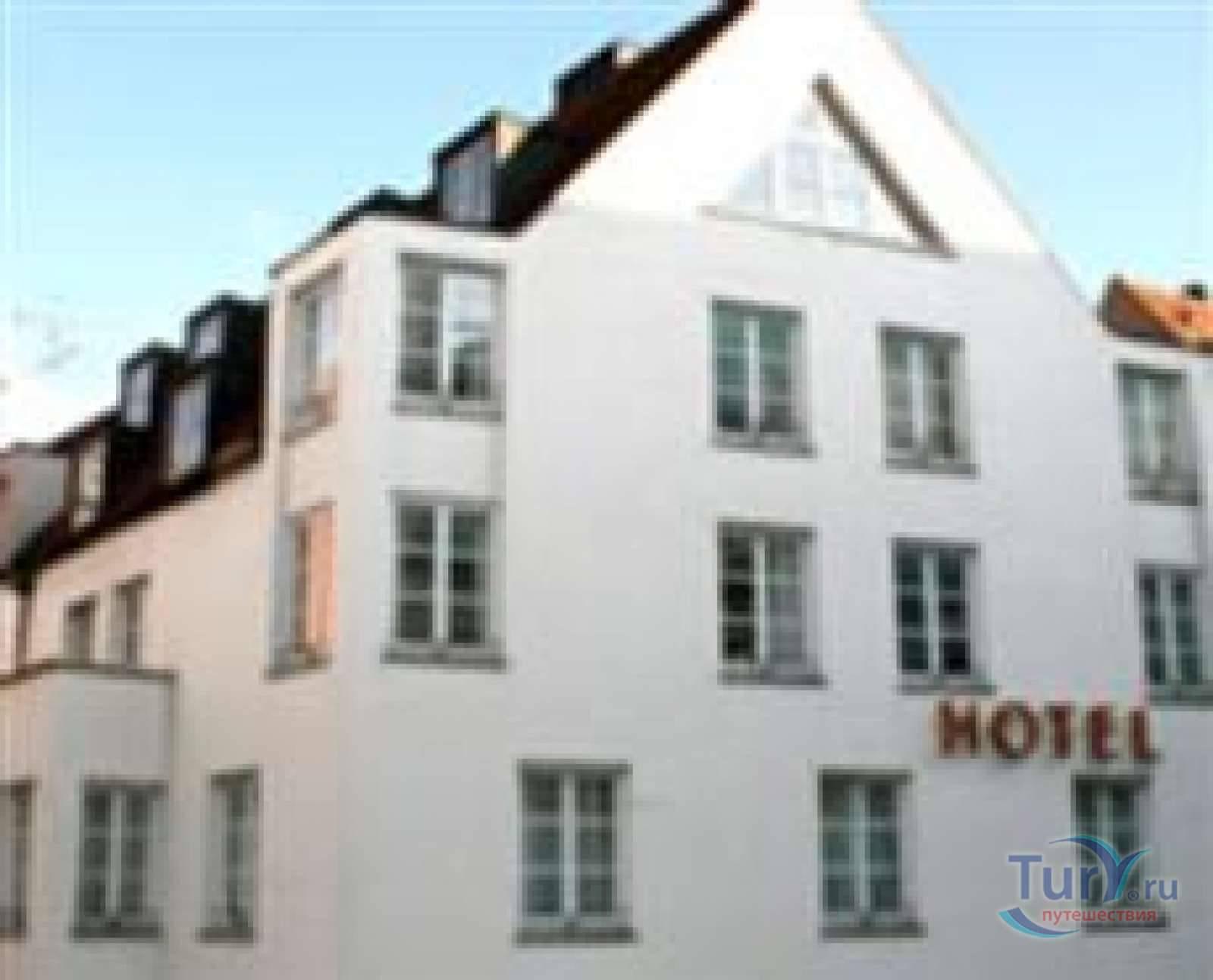 Анализ инвестиционной привлекательности недвижимости в Аугсбурге