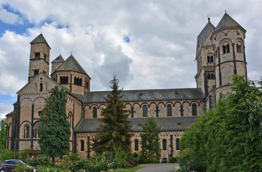 Монастырь хайлигенкройц, австрия: план, чем прославился, адрес, как добраться, отзывы, отели рядом — туристер.ру
