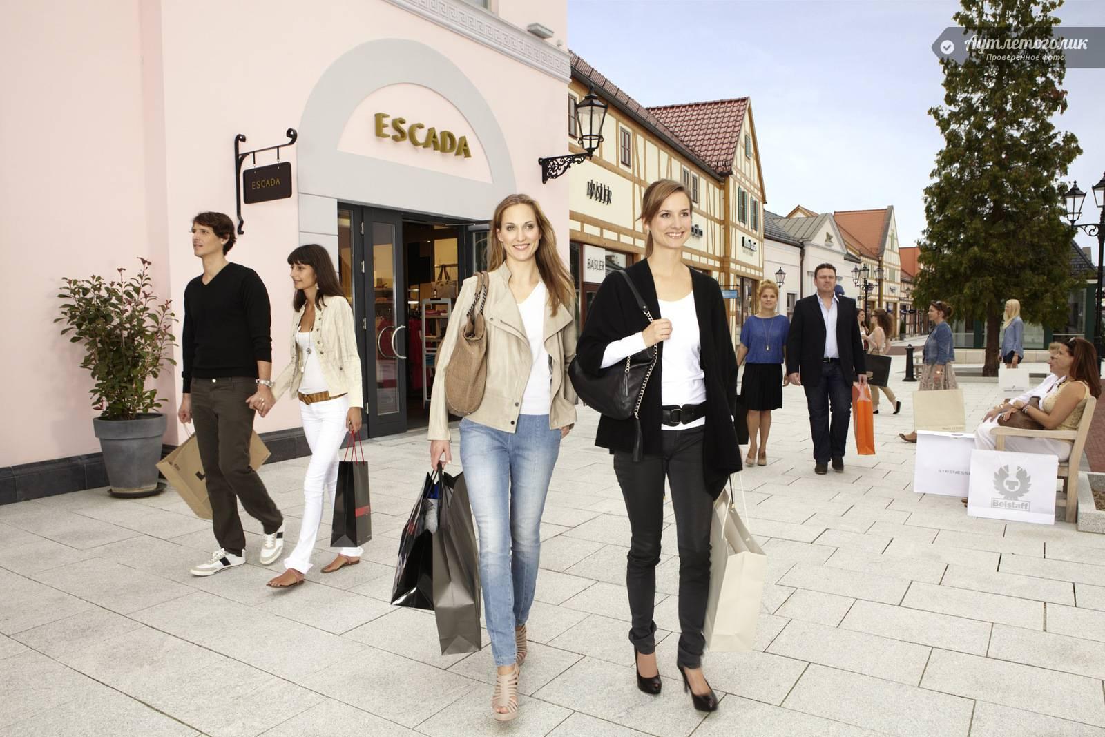 Шоппинг в милане, магазины, аутлеты, распродажи в милане в марте 2021 на туристер.ру
