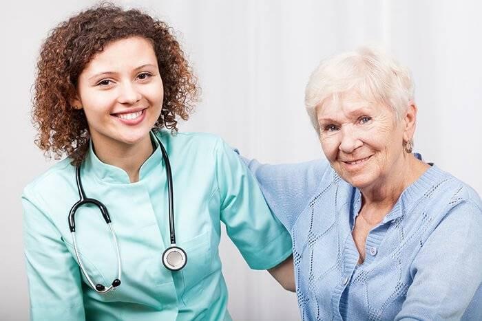 Лечение лейкемии (лейкоза) в германии