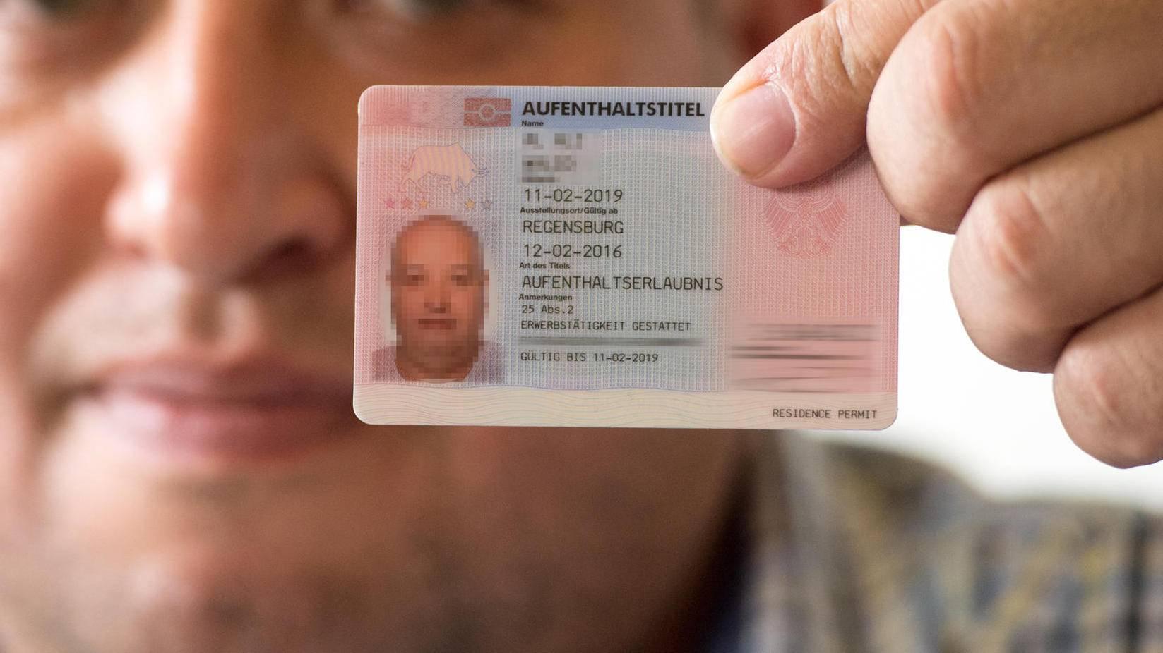 Как получить вид на жительство в финляндии (варианты, документы, сроки и пр)