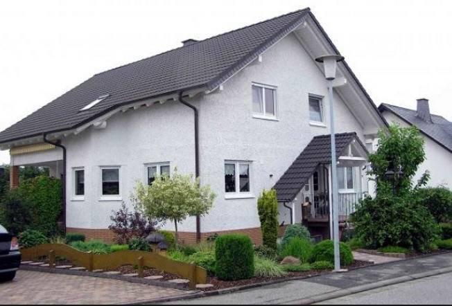 Купить жилье в германии реально? вот что мы узнали