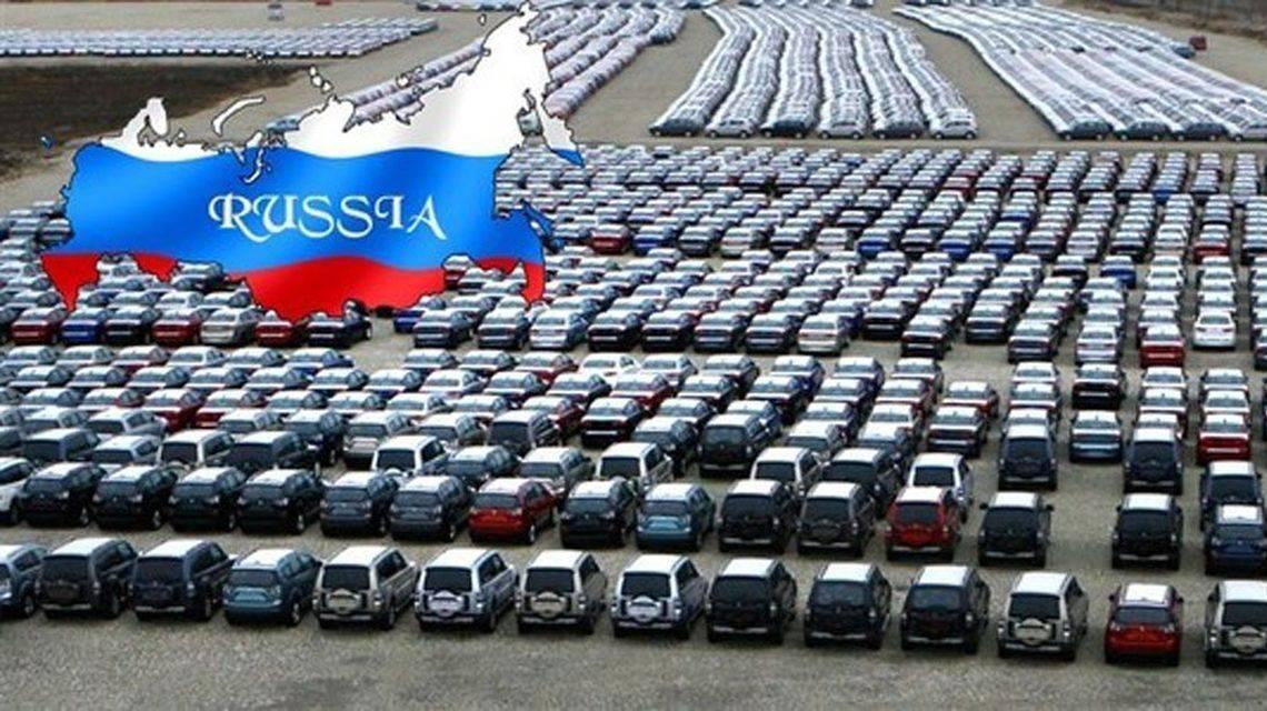 Как привезти авто из литвы: нюансы покупки машины в прибалтике