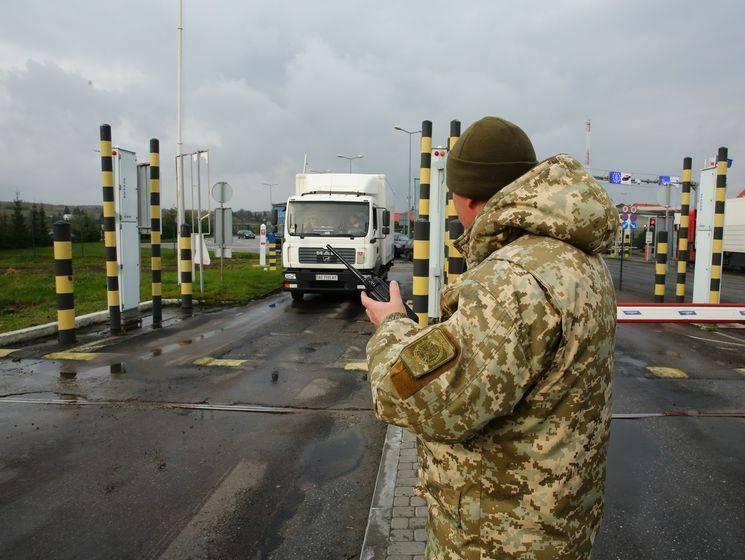 Въезд в украину для россиян в 2021 году: граница, нужна ли виза