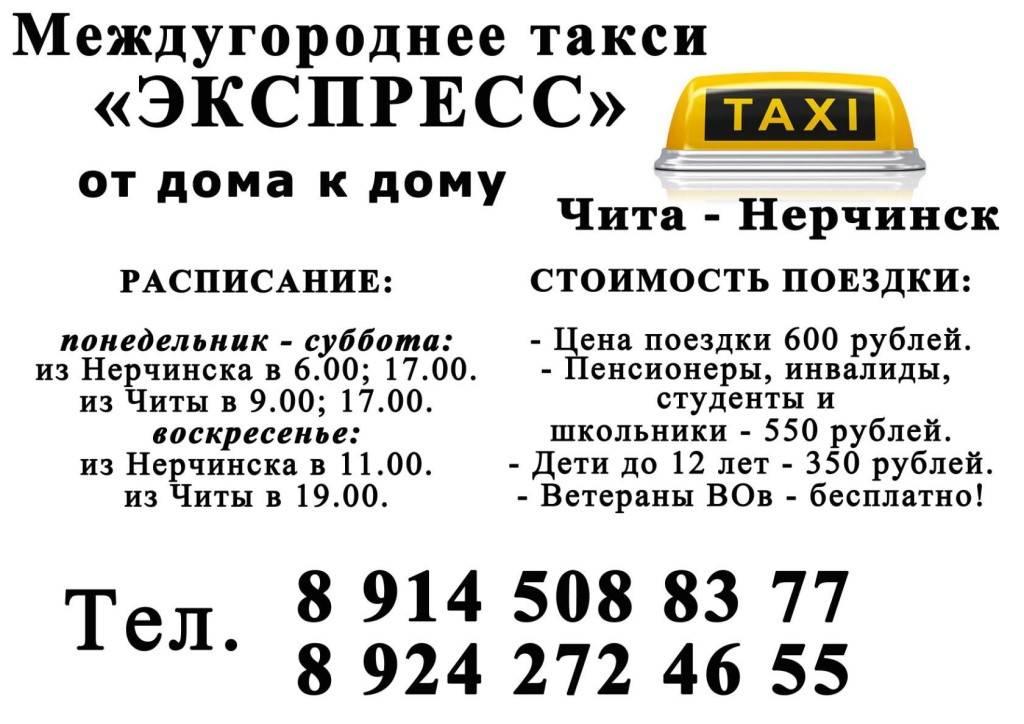 Общественный транспорт в риге, метро риги, паромы, такси