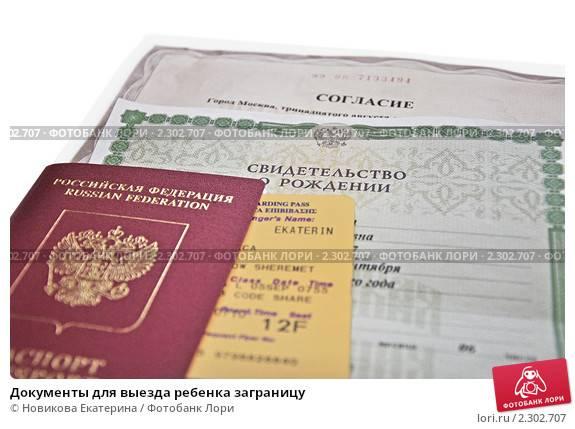 Виза в турцию для граждан рф и стран снг в 2021 году