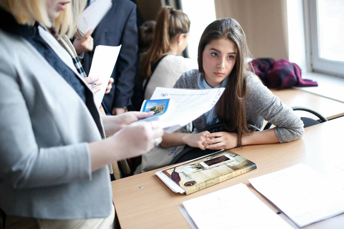 Обучение в канаде - система образования, особенности школ и университетов для русских и других иностранцев + отзывы