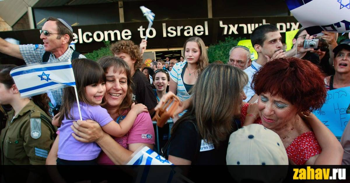 Репатриация в израиль, польшу, латвию, германию и другие страны: как репатриироваться, с чего начать, кто имеет право, документы и условия