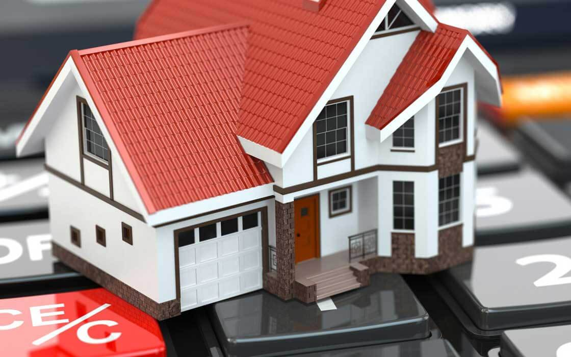 Покупка недвижимости в японии в 2019 году, как купить дом, квартиру